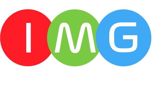 IT Media Group