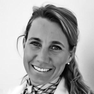 Annika Guldroth